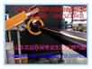 重庆PE燃气管材重庆做PE燃气管厂家PE燃气管材燃气管件