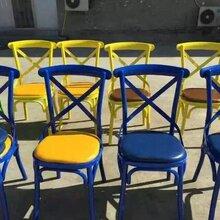 最新奶茶店桌椅分享奶茶店桌椅价格及奶茶店桌椅搭配购买