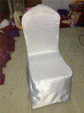 家用餐桌椅套家用餐桌椅套价格_优质家用餐桌椅套批发/