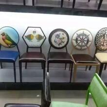 主题餐厅桌椅主题餐厅桌椅价格_优质主题餐厅桌椅批发/