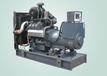 厂家直销道依茨300KW柴油发电机组