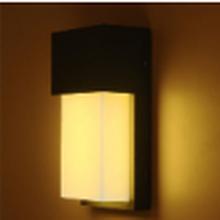 野狼厂家直销LED户外壁灯