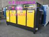 处理工业废气VOC粉尘环保设备厂家直销过环评可定制专业安装团队良心售后