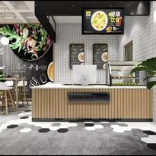 佳木斯轻食餐厅创业计,轻食餐厅创业计划书,轻食餐厅创业计划书价