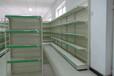 北京超市货架药店货架大型商场货架单双面货架奶粉展示架食品架