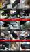 哪里有上门隐藏安装奔弛行车记录仪深圳市三木汽车服务