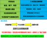 深圳免鈑金汽車凹陷修復無噴漆汽車凹凸劃痕修復