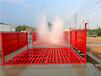 郑州工地洗轮机、工程洗车机厂家2017热销产品