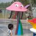 主题公园水世界儿童乐园