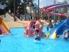 乐园主题水上乐园建造