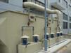 您好一般的工业用酸碱中和塔的去除效率是百分之多少啊?