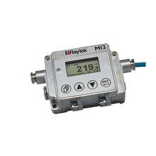 在线测温仪通讯盒MI3COMM雷泰Raytek
