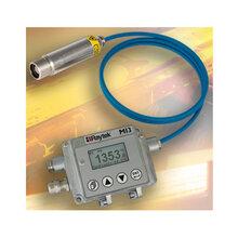 在线测温仪MI3COMMMI310LTS雷泰Raytek