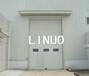 安徽工业门,合肥工业门,工业特种门,提升门,