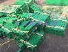 新疆波形护栏高速公路防撞护栏厂家