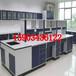 山西太原实验台太原实验边台厂家含安装