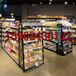 大同商超货架大同仓库货架大同超市货架大同4s店货架