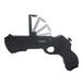 新款argun无线蓝牙游戏手柄苹果安卓减压vr手柄儿童益智射击ar枪