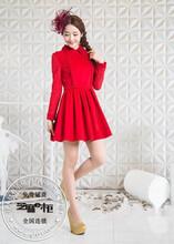 郑州格蕾斯品牌服装免费加盟