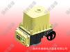 扬修电力2SDQ6-660NM电厂脱硫专配电动执行机构