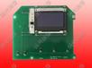 电动执行器F-2SA3液晶显示板系列电动执行器显示板