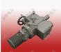 供应2SA3032-1FA00-9FB2-ZLK3+J2A电动执行器厂家直供
