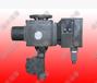 扬修电力西门子2SB3521-9FA10-9FB2-ZMU系列电动执行器