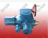 供应扬修DZW180-24-A00-WK电动执行器截止阀闸阀配套阀门驱动