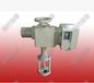 扬修电力2SQ3022-1FA00-9FB2-ZLK3电动执行机构