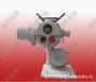 供应扬修电力DJW500-WK5000NM拐臂式电动执行机构