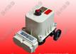 扬修电动门2SDQ80-18800NM智能电动执行机构