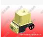 厂家直销2SDQ6-960NM电厂脱硫蝶阀电动执行机构