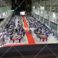 惠州举办一场火锅宴的价格表需要多少钱