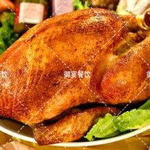 深圳哪里有好吃的烤乳猪烤全羊