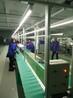 定制美捷伦ms-200输送机,,皮带输送线,皮带流水线,滚筒输送线