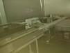 阜阳输送机,输送线,阜阳自动流水线