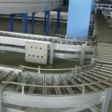 供应蚌埠输送线,输送机,自动流水线,工作平台图片