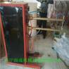 河北点焊机视频湖南鸟笼对焊机价格山西铁丝网点焊器厂家直销