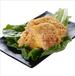 海南海口鸡排供应三亚鸡排批发第一佳大鸡排批发