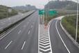 江苏扬州丙烯酸马路划线漆施工标准