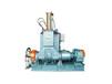 EVA翻转式密炼机-EVA材料专用混炼设备