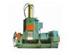 TPR翻转式密炼机-TPR材料专用混炼设备