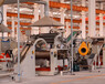 橡膠混煉膠生產線