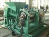 XJY雙錐螺桿擠出壓片機