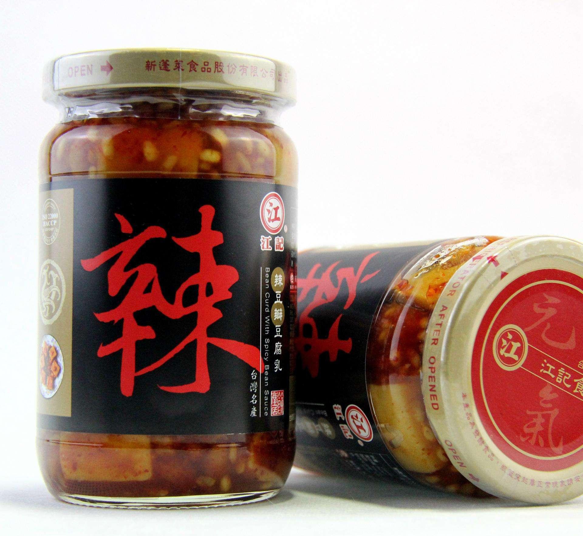 进口日本酱油