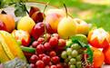 进口泰国水果到天津报关需要几天