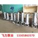 耐酸碱不锈钢泵50WQP15-30-3不锈钢防腐泵