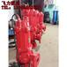 自吸管道泵40-200A卧式单级管道泵