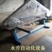河南平板拉丝机砂带机厂家直销
