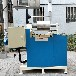 厂家定制直销JY-500液压卷圆机